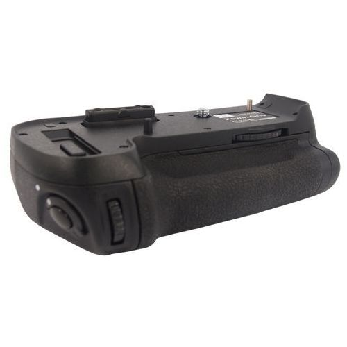 Nikon D800 Grip MB-D12 (Cameron Sino), CS-NIK800BX