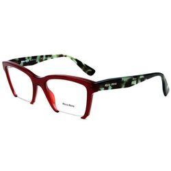 Okulary korekcyjne  Miu Miu OptykaWorld
