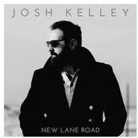 New Lane Road