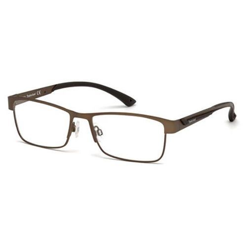 Okulary korekcyjne tb1350 037 Timberland