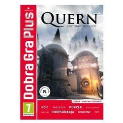 Quern (PC)
