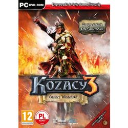 Kozacy 3 (PC)