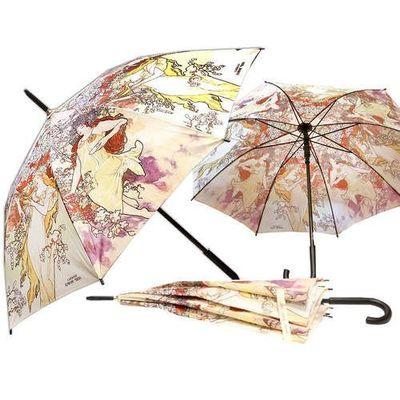Parasolki  InBook.pl