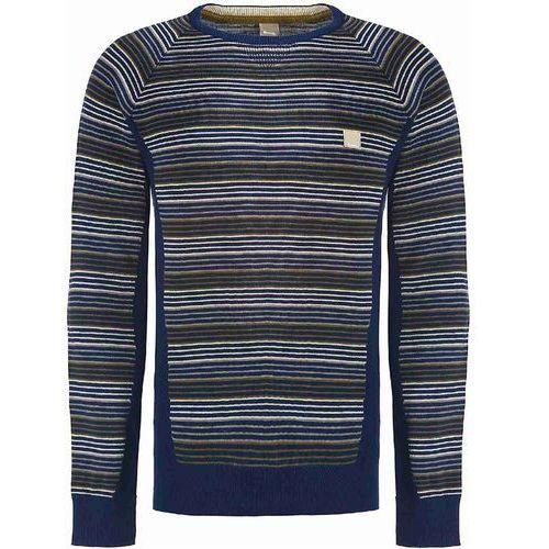 Bench Sweter - shortprog bl063 (bl063) rozmiar: m