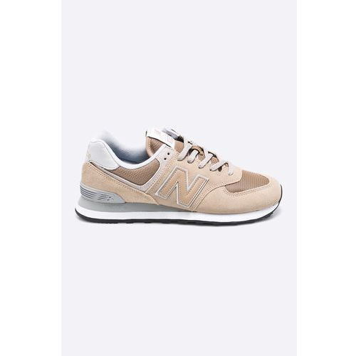 Buty ml574ebe New balance