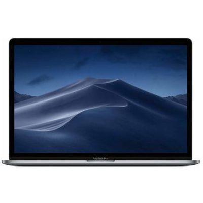 Laptopy Apple ELECTRO.pl