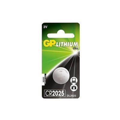 Baterie GP MediaMarkt.pl