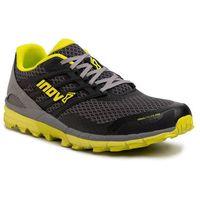 Buty INOV-8 - Trailtalon 290 000712-BKGYYW-S-01 Black/Grey/Yellow