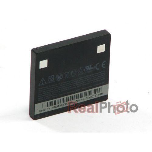 Htc Bateria touch hd ba-s340 oryginalna 1350mah nowa