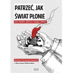 Wywiady  Zysk i S-ka InBook.pl