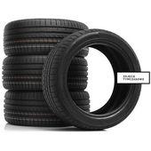 Dunlop SP Sport 01 245/45 R17 95 W