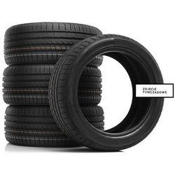 Dunlop SP Sport Maxx TT 245/50 R18 100 W