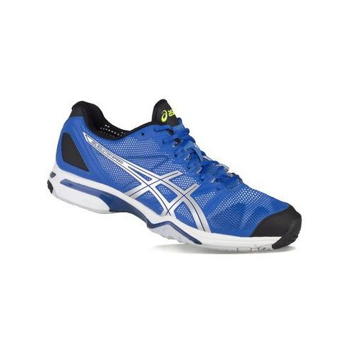 Asics Gel-Solution Speed E200N-4293