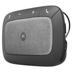Zestawy głośnomówiące  Motorola