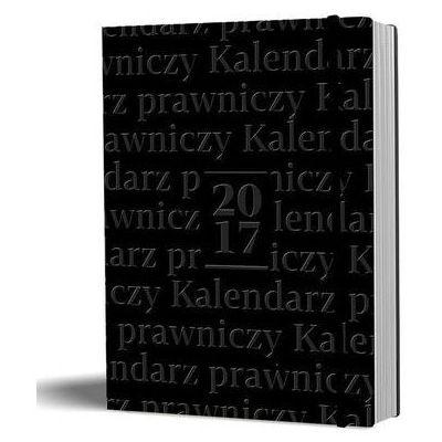 Kalendarze  MegaKsiazki.pl