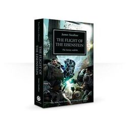 Gamesworkshop Horus heresy: flight of the eisenstein (bl1125)