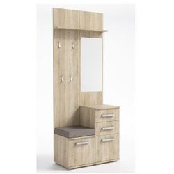 Garderoby i szafy  Front Furniture