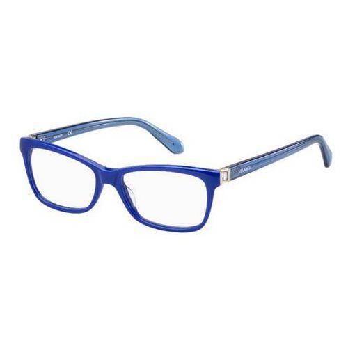 Max & co. Okulary korekcyjne 259 57u