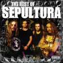 Warner music poland Sepultura  the heart of rr the best of  The Best Of Sepultura