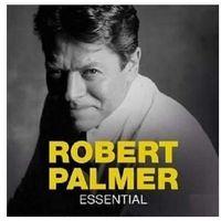Essential - robert palmer marki Warner music