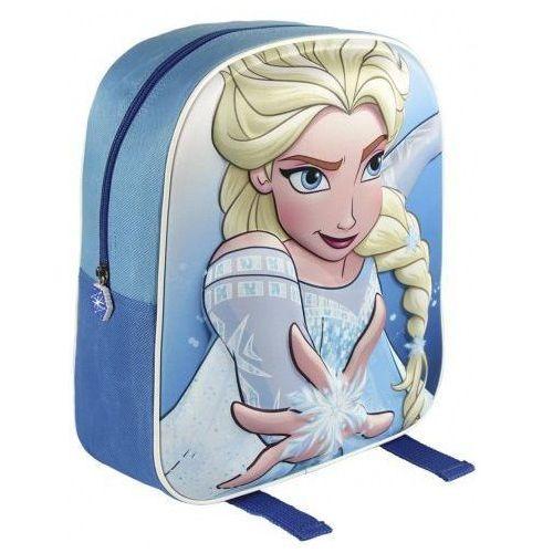 Disney plecak dziecięcy frozen