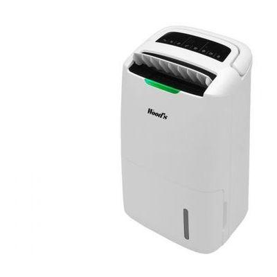 Osuszacze powietrza Woods Mk Salon Techniki Grzewczej i Klimatyzacji