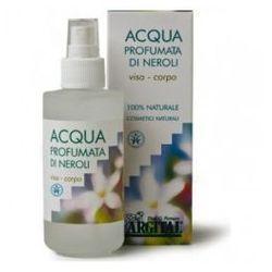 Pozostałe zapachy dla kobiet Argital Cedrynek- Kosmetyki naturalne