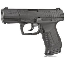 Pistolety ASG  Walther Zbrojownia.pl