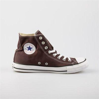 Męskie obuwie sportowe Converse Snowbitch