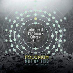 Klasyczna muzyka dawna  Parlophone Music Poland InBook.pl