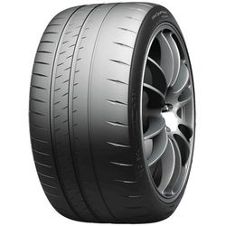Michelin Pilot Sport Cup 2 245/35 R20 95 Y