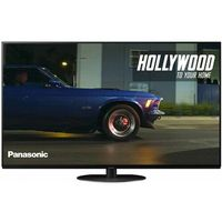 TV LED Panasonic TX-55HZ1000