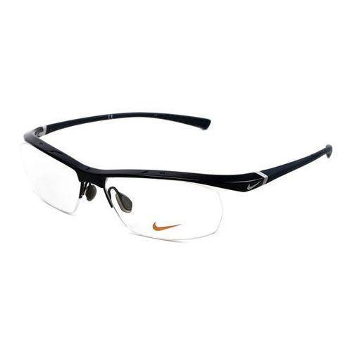 Okulary korekcyjne 7070/3 019 Nike