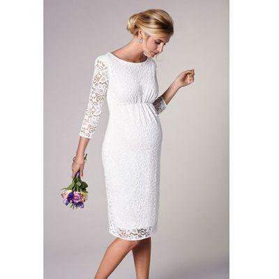 Spódnice ciążowe Tiffany Rose Piękny Brzuszek