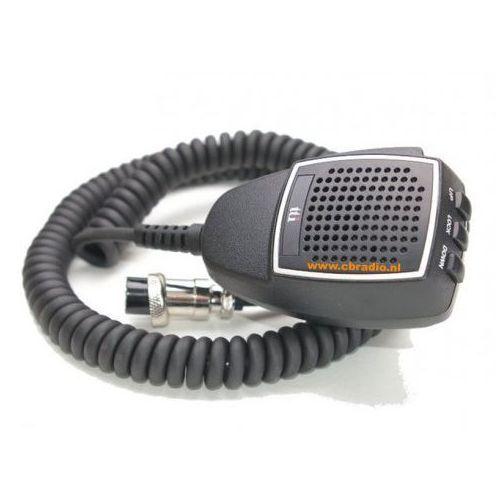 Mikrofon  do radia tti tcb 881 771 660 marki Tti