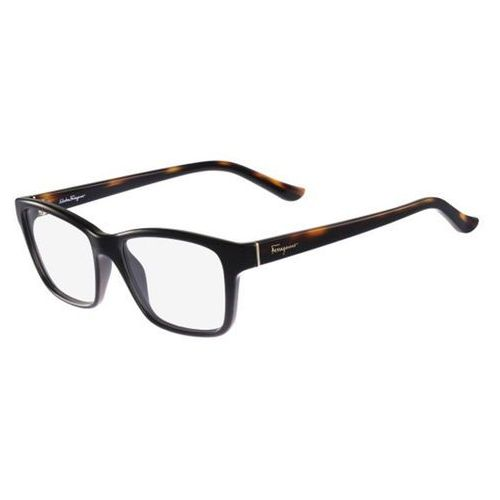 Okulary Korekcyjne Salvatore Ferragamo SF 2721 001
