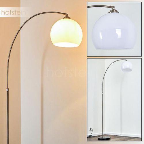 Leuchten direkt Lampa podłogowa leuchtendirekt pia / 18332-55