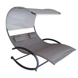 Krzesła ogrodowe  La Siesta Perfectsport