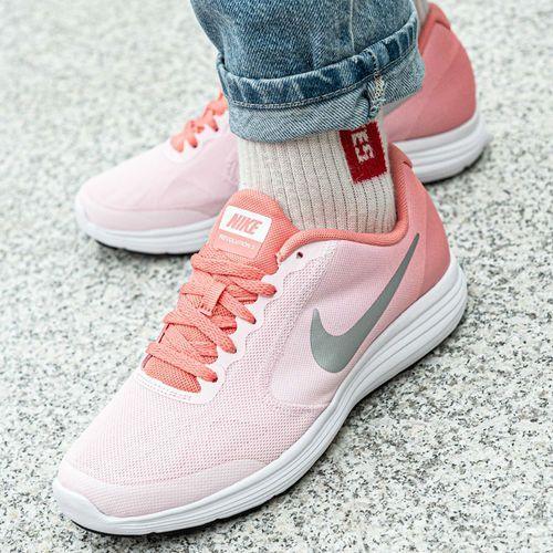 revolution 3 gs (819416-602) marki Nike