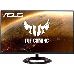 Asus monitor VG249Q1R (90LM05V1-B01E70)