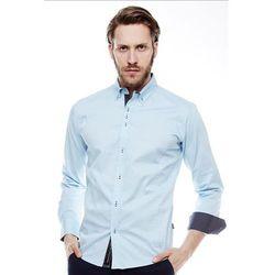Koszule męskie CRSM YourStyle.pl - Moda dla Ciebie