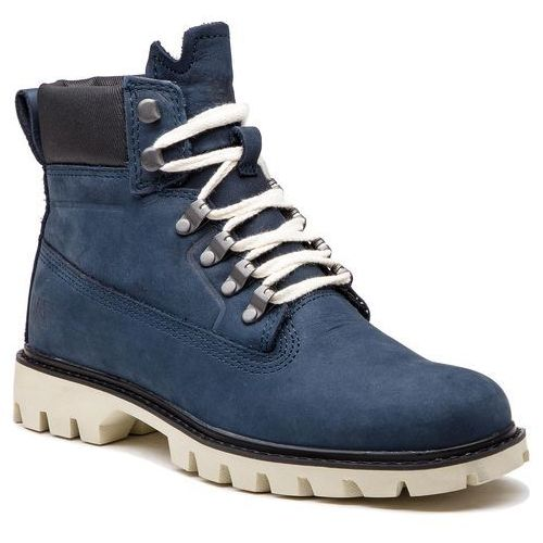 44e4544a4391e Dachstein Nowe buty ds trekking high r.43/28cm - 85% - ceny + opinie ...