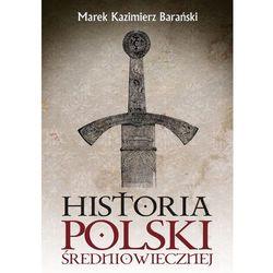 Archeologia, etnologia  Zysk i S-ka TaniaKsiazka.pl