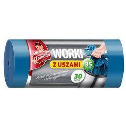 Worki na śmieci  Unbekannt Mercateo Polska