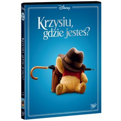 Pozostałe filmy Marc Forster InBook.pl