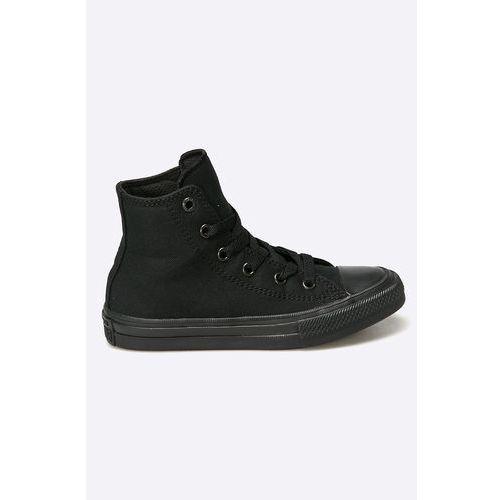 096131fa92c1f ▷ Trampki dziecięce Chuck Taylor As Conv. Boot Pc (Converse ...