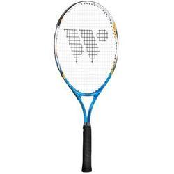 Tenis ziemny  WISH ELECTRO.pl