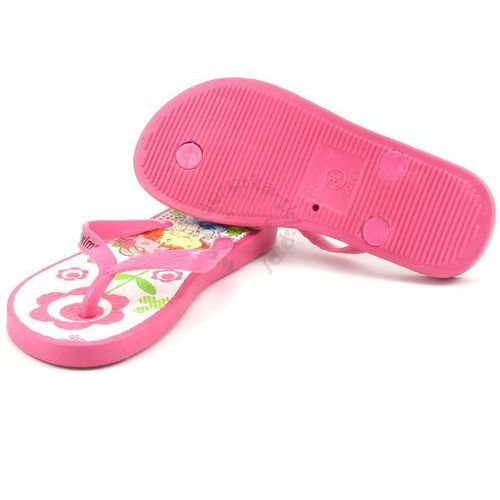 59db1c62a2acd ▷ Japonki dla dzieci 7032 - Różowy ||Kolorowy (Axim) - opinie ...