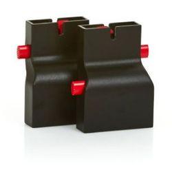 adapter do wózka marki Abc design