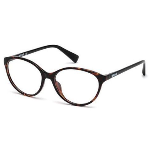 Okulary korekcyjne jc 0765 052 Just cavalli